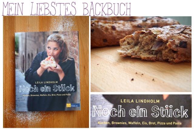 leila-lindholm-noch-ein-stück