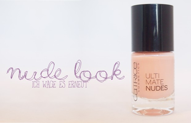 nude-look-1-catrice-ultimate-nude