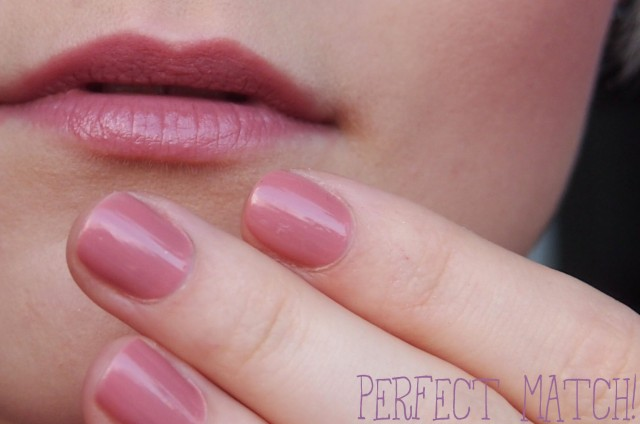 essie-eternal-optimist-perfect-match