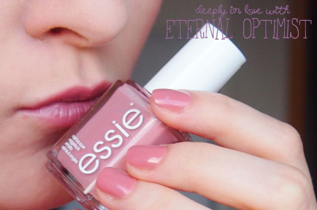 essie-eternal-optimist-titel