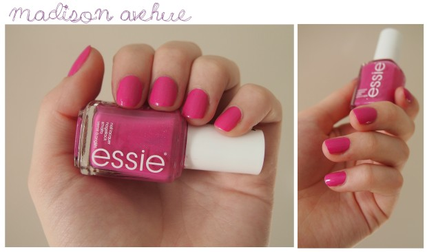 essie-madison-ave-hue-tragebild