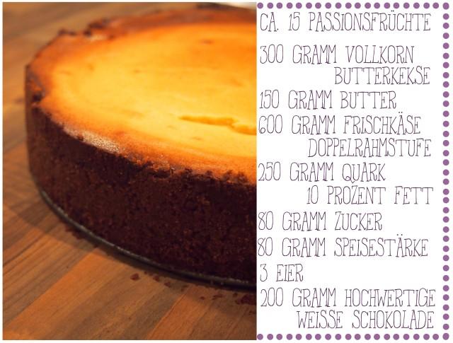 nocheinstueck-cheesecake