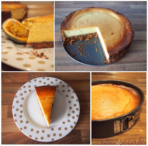 passionsfrucht-cheesecake