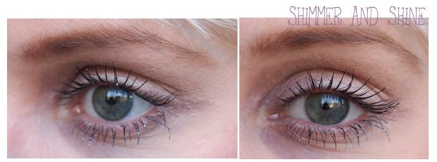 alverde-vintage-rose-shimmer-shine-mascara-tragebild