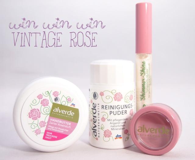 alverde-vintage-rose-titel