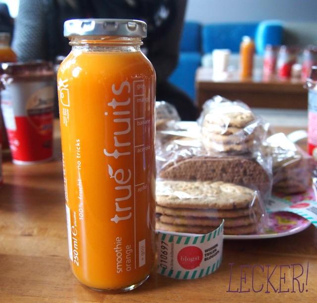 #blogstbc14-true-fruits-smoothie-belvita