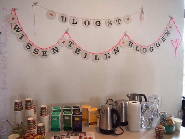 #blogstbc14-wissen-teilen-bloggen