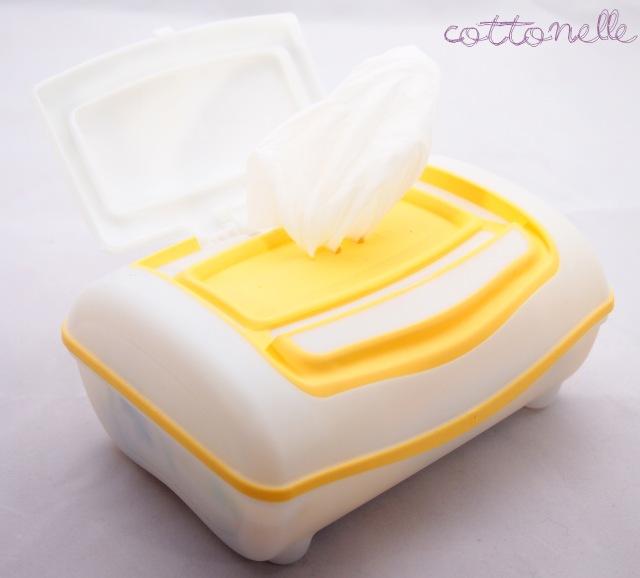 cottonelle-feuchtes-toilettenpapier