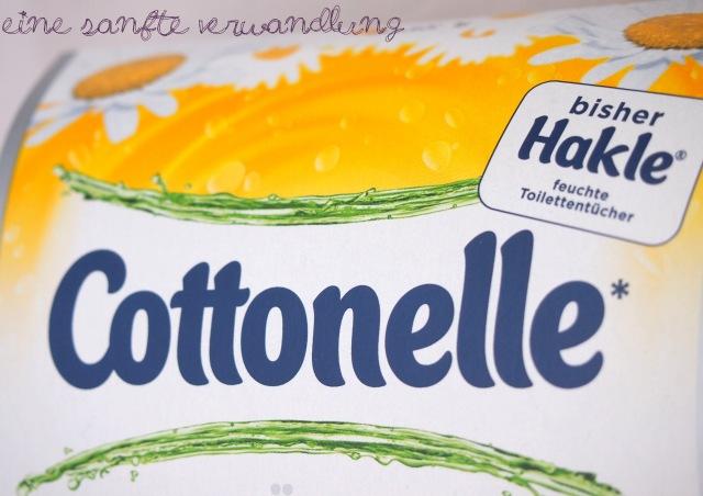 cottonelle-hakle-verwandlung