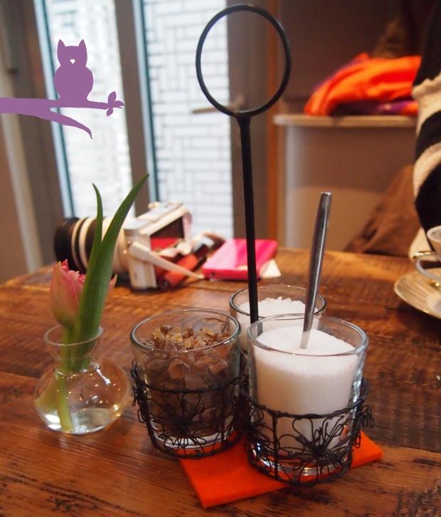 first-flush-tearoom