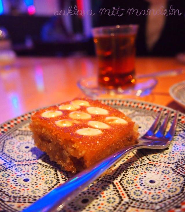 yansoon-baklava-mandeln-pistazien