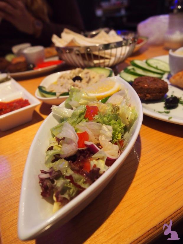 yansoon-salat-vegetarisch