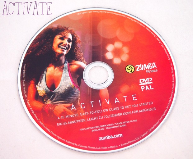 zumba-exhilarate-activate-dvd