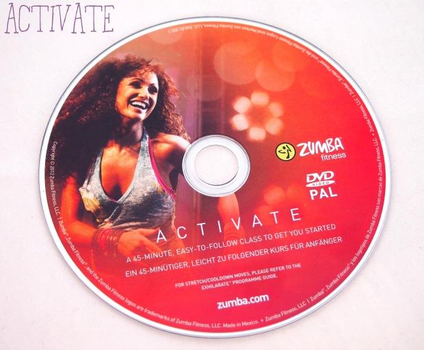 zumba-exhilarate-activate-dvd