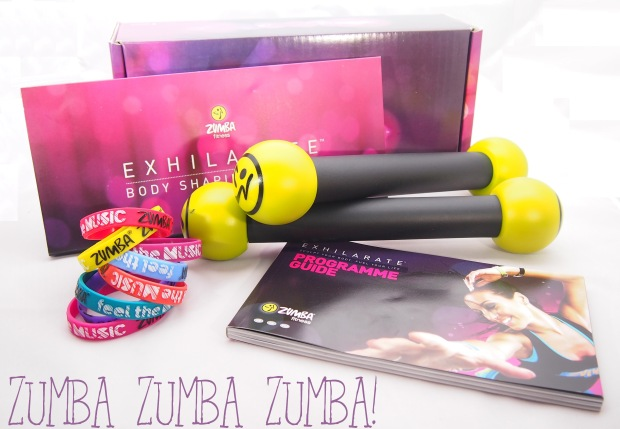 zumba-exhilarate-box