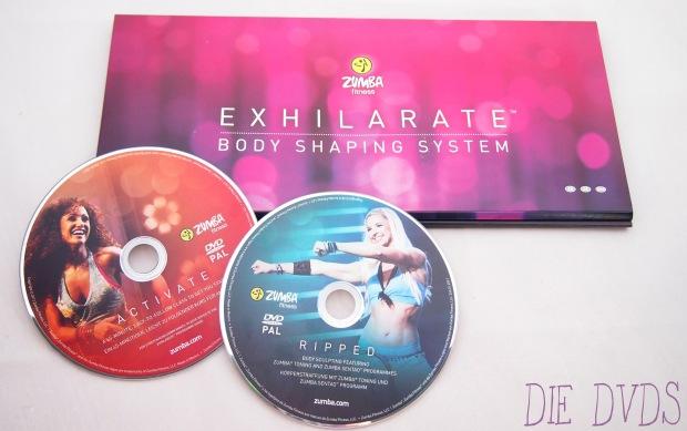 zumba-exhilarate-dvd