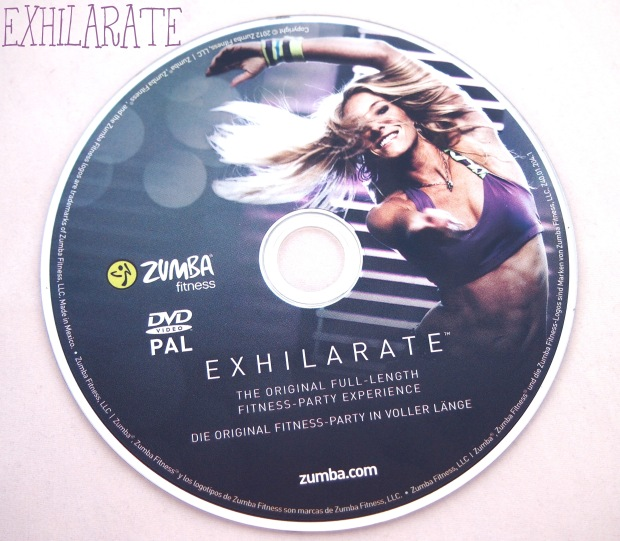 zumba-exhilarate-dvd