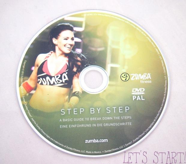 zumba-exhilarate-step-by-step-dvd