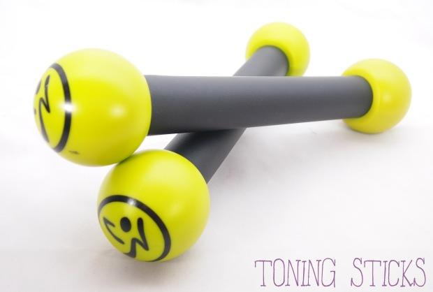 zumba-exhilarate-toning-sticks