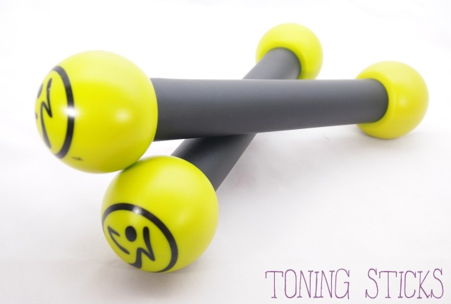 zumba-exhilarate-toning-sticks