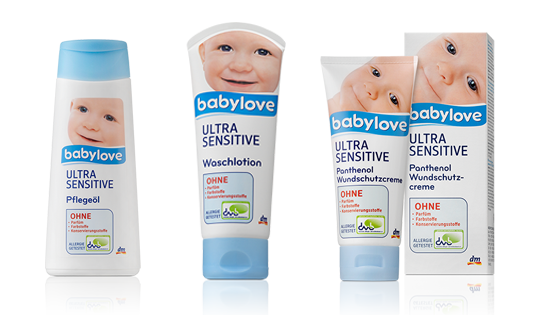babylove-ultra-sensitive-bild