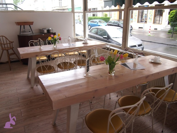 cafe-sahneweiss-wintergarten