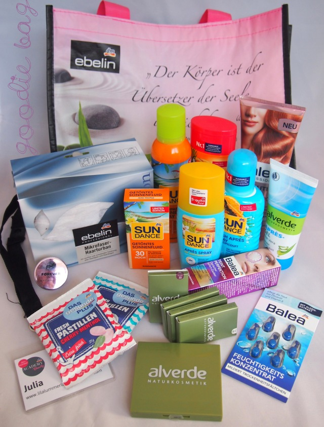 #dmab1314-frankfurt-goodie-bag