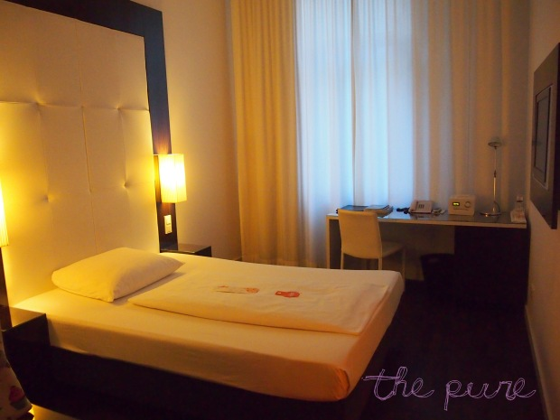 #dmab1314-frankfurt-hotel-the-pure
