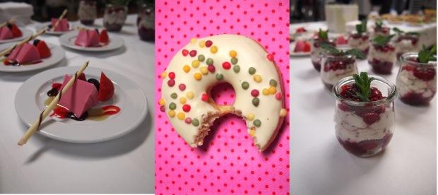 #dmab1314-frankfurt-nachtisch-donuts