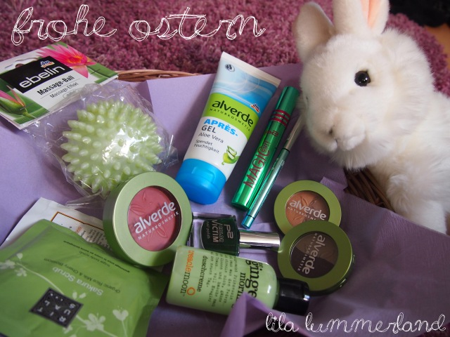 frohe-ostern-lila-lummerland-give-away