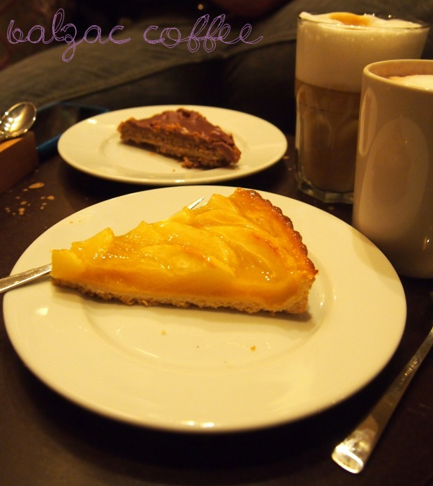hamburg-balzac-coffee-kuchen