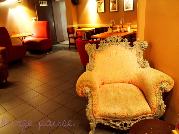 hamburg-balzac-coffee-sessel-jungfernstieg
