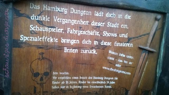 hamburg-dungeon