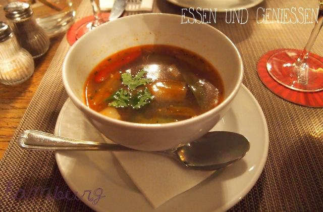 hamburg-essen-und-genießen-titelbild-suppe-schifferboerse