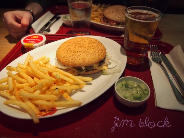 hamburg-jim-block-burger