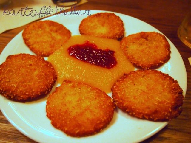 hamburg-kartoffelkeller-kartoffelpuffer