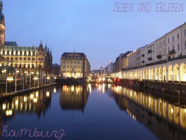 hamburg-sehen-und-erleben-trip-teil1