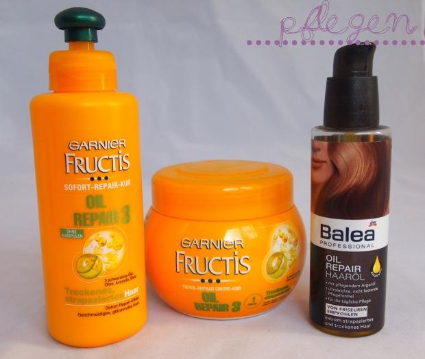 lieblinge-haarpflege-pflegen