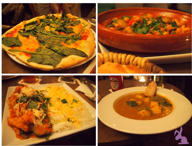 vegan-essen-im-cafe-von-und-zu-curry-reis-safran-linsen