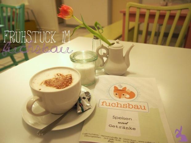 cafe-fuchsbau-fruehstueck