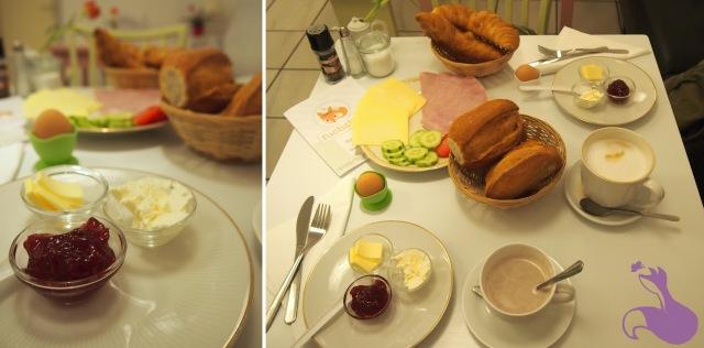 cafe-fuchsbau-klassisches-fruehstueck