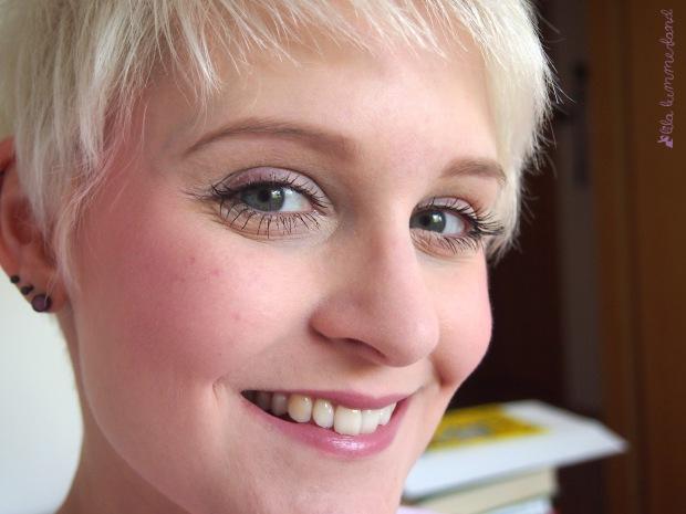 catrice-eye-brow-stylist-020-date-with-ash-ton-tragebild