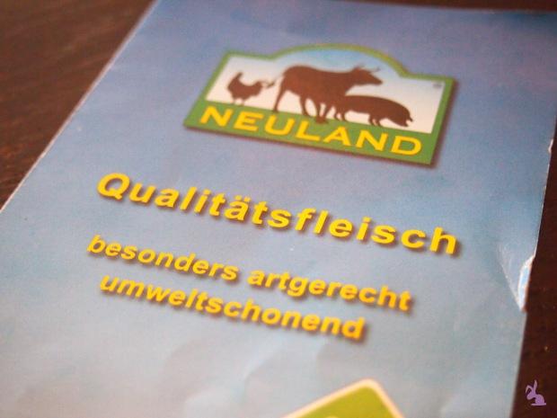 cowboys-burger-saloon-neuland-fleisch