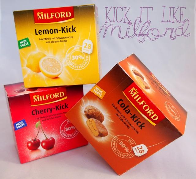 kick-it-like-milford-kick-tee-cherry-lemon-cola