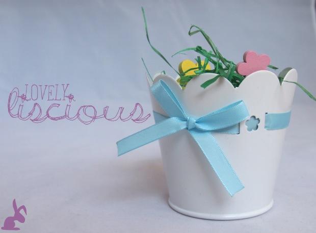 lovelylisciousbox_april_spring-spirit-deko-pott
