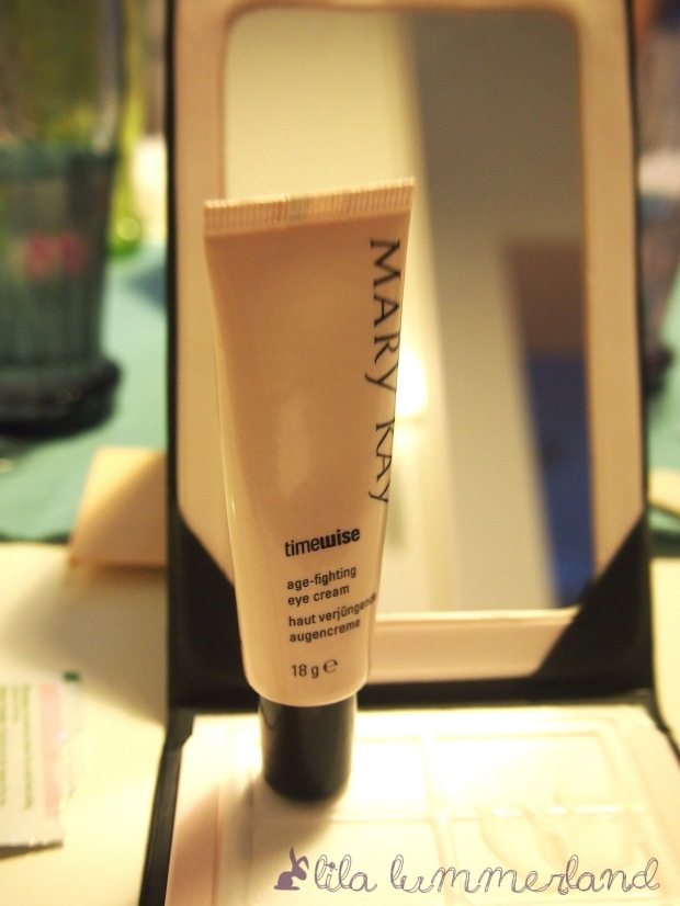 mary-kay-beautyparty-augencreme-eye