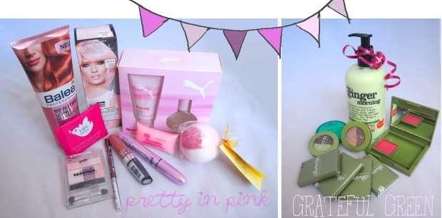 Bloggeburtstag-2-pretty-in-pink-grateful-green-gewinn