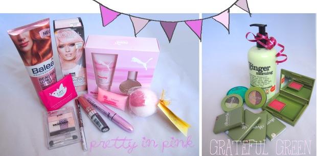 Bloggeburtstag-2-pretty-in-pink-grateful-green-gewinn