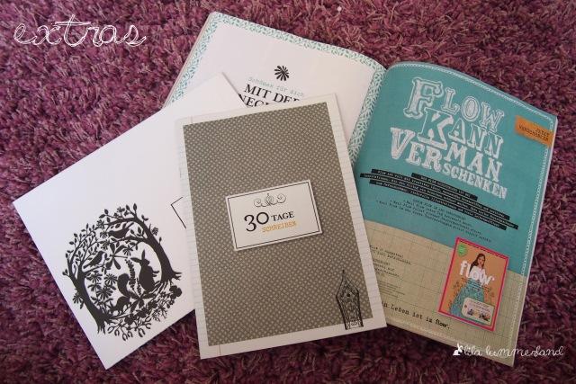 flow-ausgabe-3-goodies-extras-tagebuch-briefumschlag