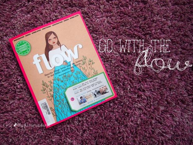 go-with-the-flow-zeitschrift-achtsamkeit